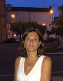Ирина Бочарникова