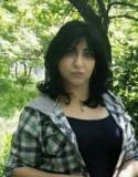 Наира Аветян