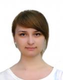 Maria Turkovskaia