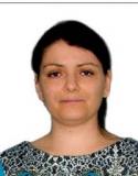 Ксения Марашлец