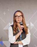Maria Korochkina