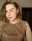 Mariia Stakhniv