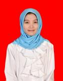 Amanah Nisa Sunaryo