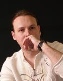 Кирилл Голянский