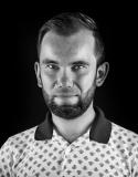 Лев Андриашвили