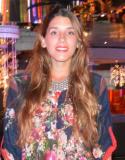 Luciana Gonzlez Picardi