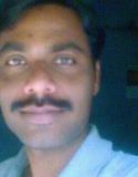 Nilesh Thakare