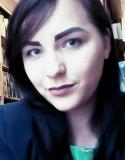Анастасия Войтеховская