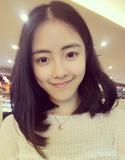 Sophie Yang Sophie