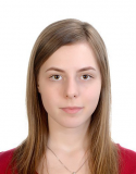 Maria Chernenko