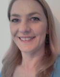 Sharon Vandermerwe