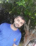Amjad Basheer