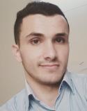Mustafa Farran