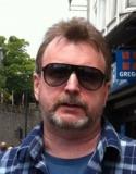 Vladimir Pochinov