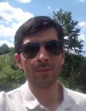 Ruslan Ponce