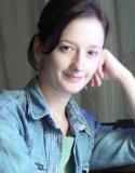 Оксана Лановенко