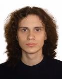 Александр Прошин