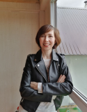 Natalia Russkikh