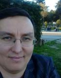 Гумар Джаксыбаев