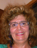 Donatella Manzuoli