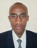 Christian Didier NTIRUSHWA