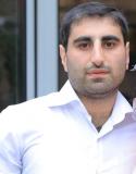 Hrayr Gururyan