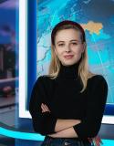 Natalia Chekotun