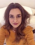 Victoria Ellinskaya