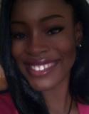 Elizabeth Babalola