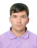 Бегмырат Кулмедов