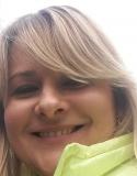 Екатерина Костенко