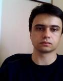 Андрей Гаранжа