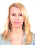 Natalia Agarkova