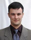 Георге Пауленку