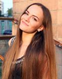 Элина Годзь