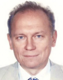 Сергей Борисевич