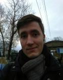 Егор Гольцов