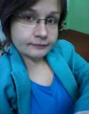 Yuliya Chubenko
