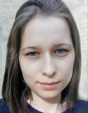 Алина Прибыльная