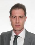 Stefano Savini