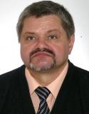 Михайло Руснак