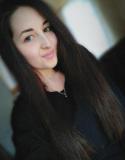 Екатерина Зайнетдинова