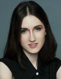 Дарья Агеева