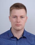 Кирилл Бабин
