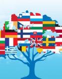 Translation Agency All languages