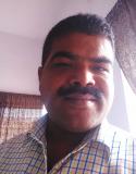Rajiv Khalkho