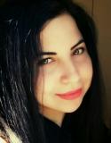 Nigar Abaszada