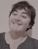 Marie Anne Jacquet