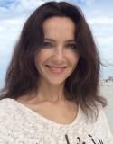 Кристина Волочаева