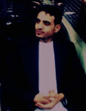 Abdulbasit ALHASANI